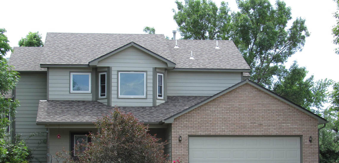 Roofing company Fort Collins CO - Severe Weather Roofing & Restoration