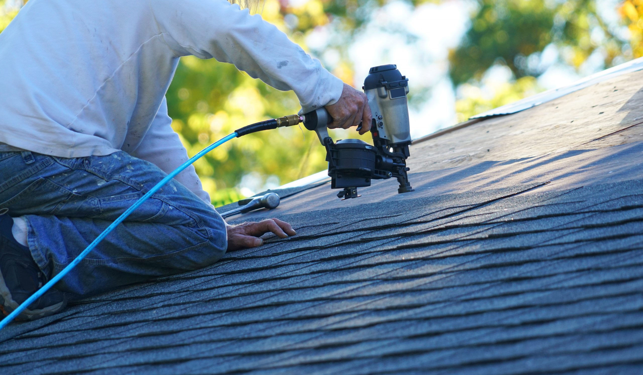 Commercial roofing Fort Collins CO - Severe Weather Roofing & Restoration