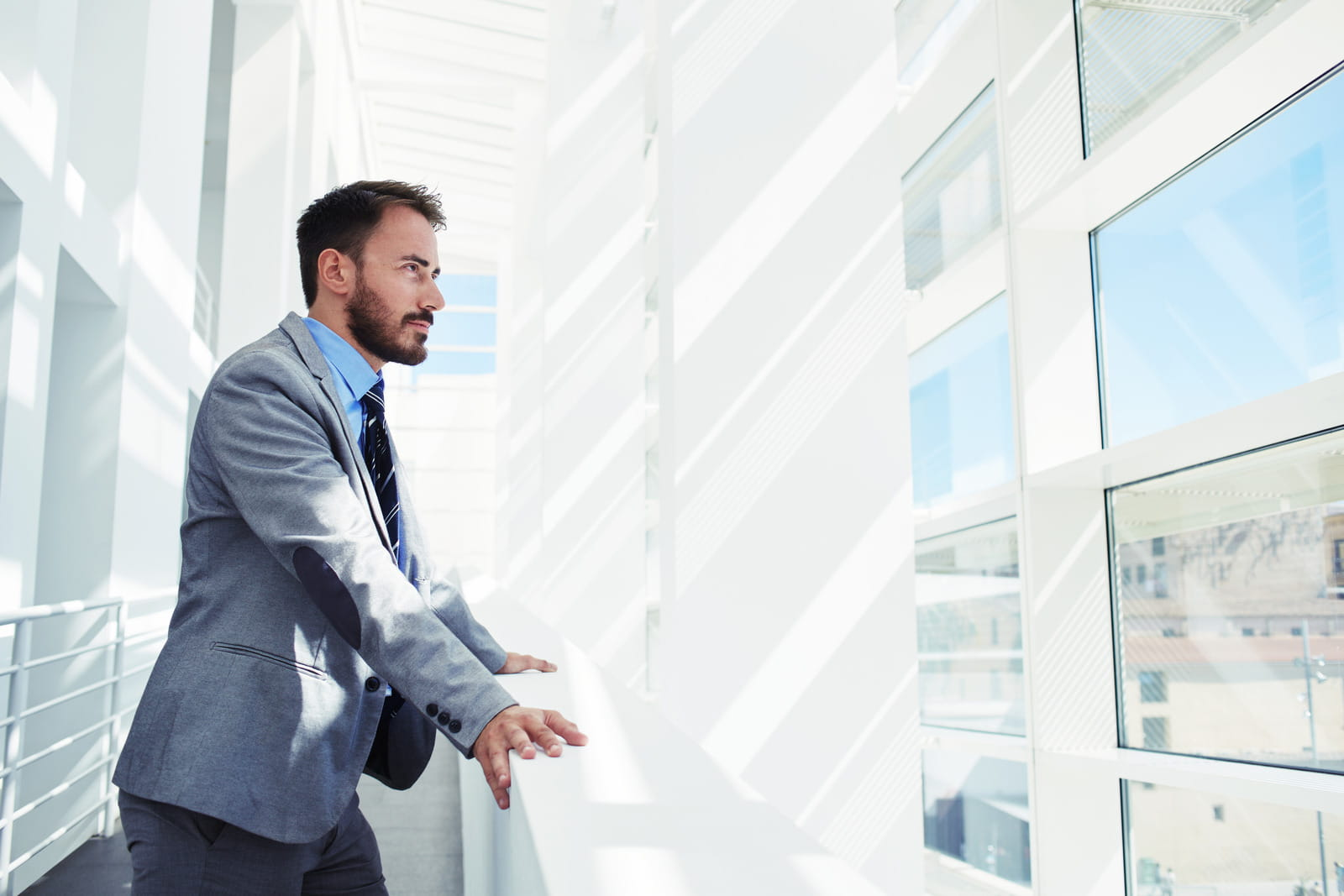 6 Commercial Roofing Tips Every Property Manager Needs to Know